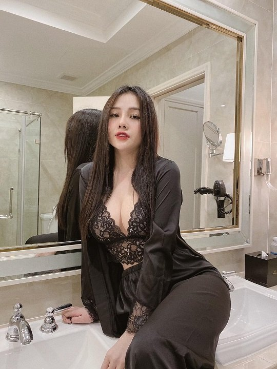 kl sex service