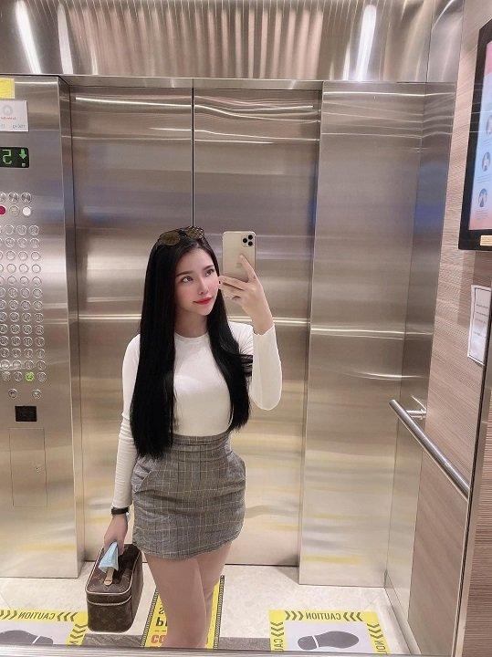 kl escort girls